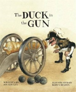 the-duck-in-the-gun