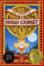the-invention-of-hugo-cabret