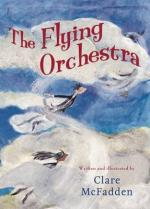xthe-flying-orchestra.jpg.pagespeed.ic.Xvru7hTz66