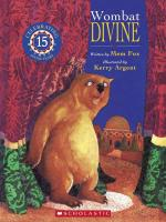 xwombat-divine.jpg.pagespeed.ic.GQP3V9LbYC