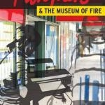 xpanthers-and-the-museum-of-fire.jpg.pagespeed.ic.8iye2BIQom