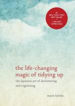 xthe-life-changing-magic-of-tidying-up.jpg.pagespeed.ic.uk7A79wTtA