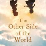 xthe-other-side-of-the-world.jpg.pagespeed.ic.AYPR0Dsh6_