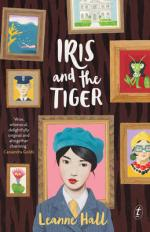 xiris-and-the-tiger.jpg.pagespeed.ic.z3yDPKE0hH