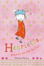 henrietta-there-s-no-one-better