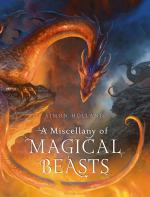 xa-miscellany-of-magical-beasts-jpg-pagespeed-ic-mr4kvov_8e
