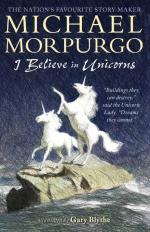 xi-believe-in-unicorns-jpg-pagespeed-ic-jdbpgpv-7p