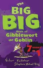 xthe-big-big-book-of-gibblewort-the-goblin-jpg-pagespeed-ic-b1n_i_czl3