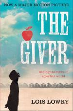 xthe-giver-jpg-pagespeed-ic-f1lpnvrszn