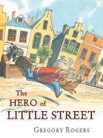 xthe-hero-of-little-street-jpg-pagespeed-ic-i9wbxu2dqf