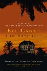 xbel-canto-a-novel-jpg-pagespeed-ic-akiv6d7xkw