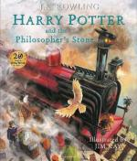 xharry-potter-and-the-philosopher-s-stone.jpg.pagespeed.ic.DHkwXjxxAh