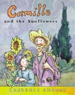 xcamille-and-the-sunflowers.jpg.pagespeed.ic.lOi5dhXKpT