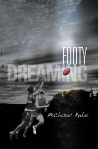 footy-dreaming book review