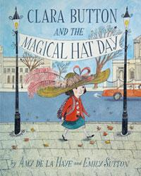 clara-button-and-the-magical-hat-day