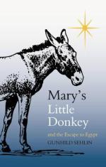 mary-s-little-donkey