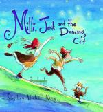 milli-jack-and-the-dancing-cat