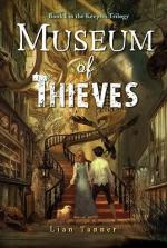 museum-of-thieves