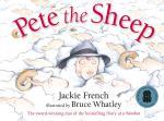 pete-the-sheep-board-book