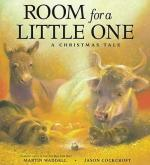 room-for-a-little-one