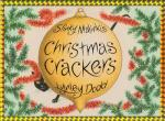 slinky-malinki-s-christmas-crackers