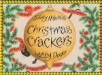 slinky-malinki-s-christmas-crackers