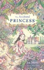 the-accidental-princess
