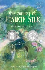the-naming-of-tishkin-silk