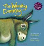 the-wonky-donkey