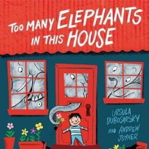 too-many-elephants-in-this-house