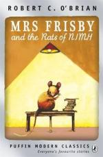 xmrs-frisby-and-the-rats-of-nimh.jpg.pagespeed.ic.6P_rl1ps4A