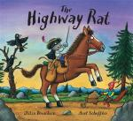 xthe-highway-rat.jpg.pagespeed.ic.rqBMPCgPUP