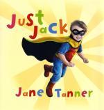 just-jack