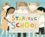 xstarting-school.jpg.pagespeed.ic.C77iqdKoEW