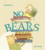 no-bears