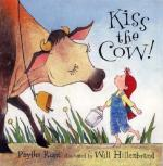 kiss-the-cow-