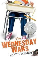 the-wednesday-wars