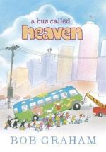 xa-bus-called-heaven-jpg-pagespeed-ic-ahhmmcjpgm