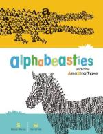 xalphabeasties-and-other-amazing-types-jpg-pagespeed-ic-n0jgnh2p2b