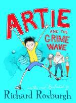 xartie-and-the-grime-wave-jpg-pagespeed-ic-fgiytt_h_b