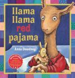 xllama-llama-red-pajama-jpg-pagespeed-ic-cebx-v60vv