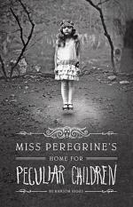 xmiss-peregrine-s-home-for-peculiar-children-jpg-pagespeed-ic-rknuryuhmj
