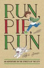 xrun-pip-run-jpg-pagespeed-ic-5t4mihcauu