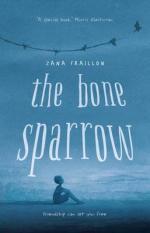 xthe-bone-sparrow-jpg-pagespeed-ic-j8gtuedane