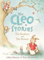 xthe-cleo-stories-the-necklace-and-the-present-jpg-pagespeed-ic-a5yf6gnhrc