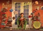 xthe-fantastic-flying-books-of-mr-morris-lessmore-jpg-pagespeed-ic-xvjfylgabw
