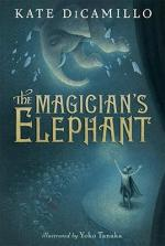 xthe-magician-s-elephant-jpg-pagespeed-ic-i2gu4itgub