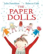 xthe-paper-dolls-jpg-pagespeed-ic-4w-l8dqood