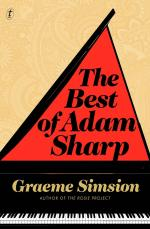 xthe-best-of-adam-sharp-the-collector-s-edition.jpg.pagespeed.ic.ja-hhOaF_X