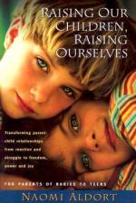 xraising-our-children-raising-ourselves.jpg.pagespeed.ic.pnxi27hvbL